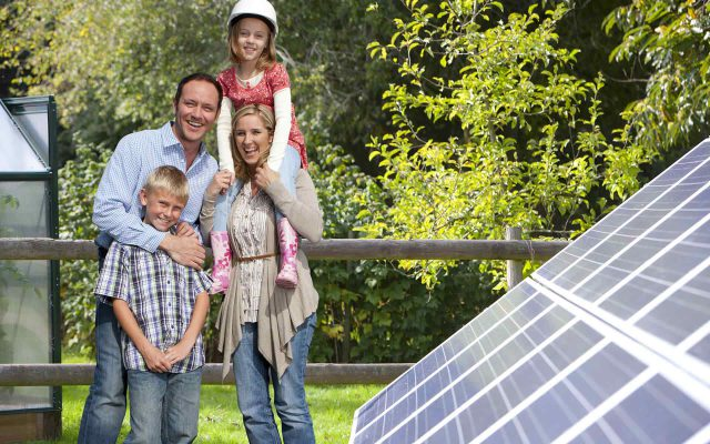 Tucson Solar Panels: What Else You Need To Know About Them